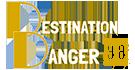 Destination Danger 88
